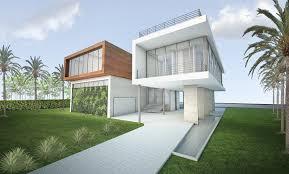 miami coastal realty your real estate company for miami beach