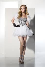 burlington coat factory dresses plus size whiteazalea gowns gowns lead cocktail dress fashion