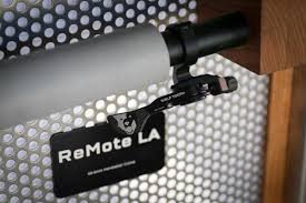 wolftooth remote light action soc17 bike storage gets radder with wolf tooth b rad system plus