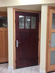 name style design door design thermatruglamour thermatrue doors therma tru legacy
