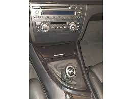 fs 2008 bmw 135i m sport package 6 speed manual no longer available