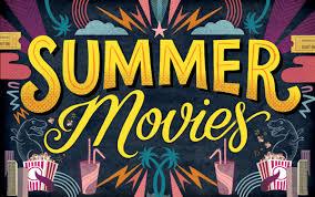 discount summer movie series yeah lets go atlanta