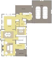 master bath floor plans no tub kitsap first floor floor plan for the home pinterest