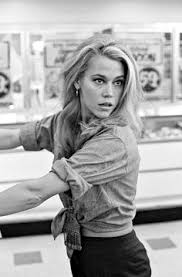 jane fonda 1970 s hairstyle image result for jane fonda young body stories pinterest