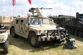 military items military vehicles military trucks military