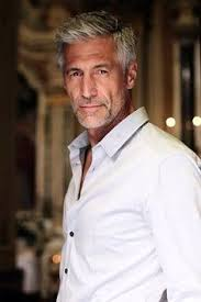 hairstyles for men for a forty yr old 25 best hairstyles for older men 2018 haircuts hair style and