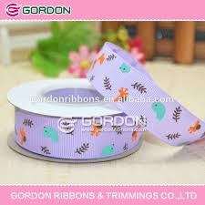 wholesale ribbon wholesale character ribbon wholesale character ribbon suppliers