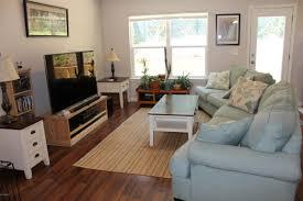 Laminate Flooring Wilmington Nc 6515 Rustling Leaves Way Wilmington Nc Mls 100057932