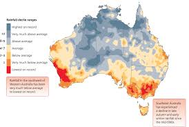 Climate Map Of The World by The Report State Of The Climate 2014 Csiro