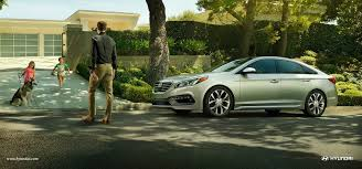 used lexus for sale in md 2016 hyundai sonata for sale near college park md pohanka
