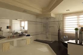 Italian Home Design Plan Italian Home Interior Design Home Best - Italian home interior design