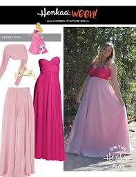 Princess Aurora Halloween Costume Princess Aurora Costume U2013 Halloween Henkaa
