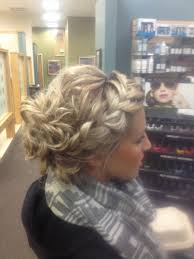 updos for long hair i can do my self 19 fabulous braided updo hairstyles with tutorials updo