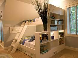 separation de chambre séparateur de pièce 33 idées pour optimiser votre espace searching