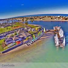 Videographer San Diego Archived Drone Aerial Services By Elite Aerials Videographer