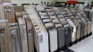 home warehouse design center eno u0027s design center marble granite ceramic tile hardwood flooring