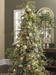 christmas tree shop ls 101 best raz christmas trees images on pinterest christmas decor