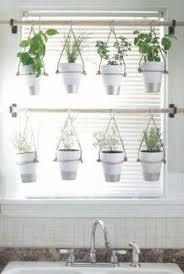 15 phenomenal indoor herb gardens metal tins towels and metals