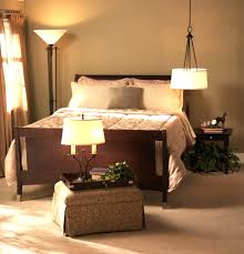 lights for room bedroom wall lighting fixtures office design lights led home full