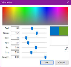 how to use the sharepoint color palette tool u2013 d u0027arce hess u0027s blog