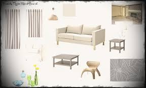 design for kitchen design planner ideas 27403