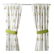 Childrens Curtains Girls Curtains Ikea Girls Curtains Designs Ikea Windows U0026 Curtains