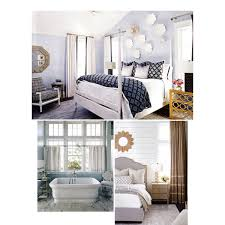 Furniture For Your Bedroom Furniture Outstanding Starlight Gabby Furniture With Exquisite