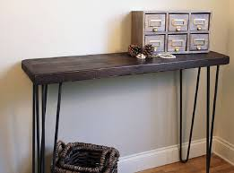 36 high console table 35 h console table high nice design multiple amazing 11 planning