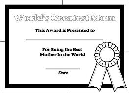 printable certificate best 25 printable gift certificates ideas