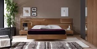 muebles munoz catalogo de muebles dormitoriosmodernos modelo muebles munoz catalogo de muebles dormitoriosmodernos modelo menta