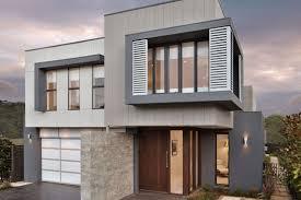 Narrow Block Home Designs Stunning Decor Northbridge Pjamteencom - Narrow block home designs