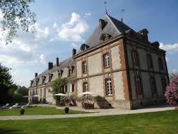 chateau chambre d hotes chambres d hotes chateau de nettancourt lorraine tourisme