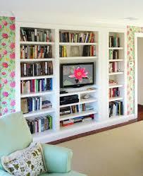 Cool Bookcase Ideas Shelves Shelves Design Full Image For Built In Book Shelves 75