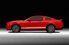 2015 Gt500 Specs 2011 Ford Mustang Shelby Gt500 Specs Car Autos Gallery