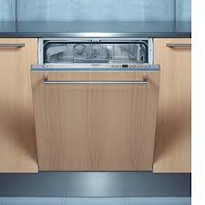 cuisine au lave vaisselle les types de lave vaisselles lave vaisselle posable lave vaisselle