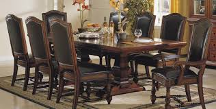 Kincaid Dining Room Furniture Dining Room Beautiful Duncan Phyfe Dining Chairs Room Pair Of