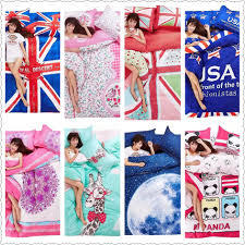 Girls Bright Bedding by Online Buy Wholesale Bright Bedding Sets From China Bright Bedding