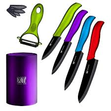Good Kitchen Knives Set Compare Prices On Ceramic Kitchen Set Online Shopping Buy Low