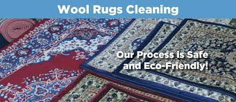carpet cleaning upholstery cleaning area rug cleaning in