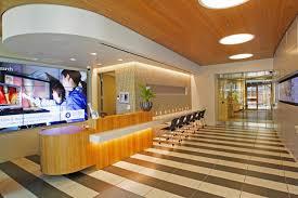 university hawaii information technology center audio