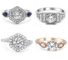 Timeless Designs Timeless Designs New 2012 Engagement Rings Engagement 101