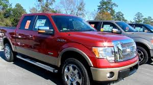 f150 ford lariat supercrew for sale 2012 ford f150 lariat supercrew 4x4 ecoboost engine for sale