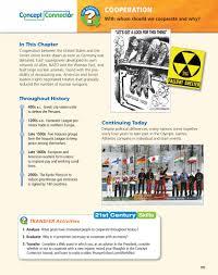 Prentice Hall Inc Science Worksheet Answers Social Studies Programs Pearson Prentice Hall World History