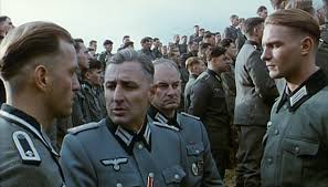 german officer haircut ww2 german haircut image collections haircuts for men and women