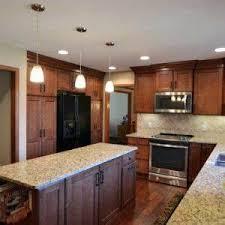 revetement meuble cuisine revetement adhesif pour meuble cuisine revetement adhesif pour