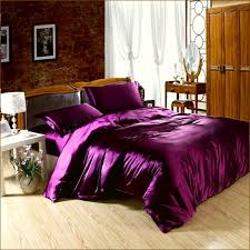 Cheap King Size Bedding Sets Cheap King Size Comforter Sets Australia Home Design