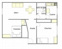 musee d orsay floor plan 2 bedroom paris vacation rental in saint germain near musée d u0027orsay