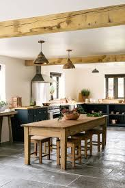 the 25 best country kitchen tables ideas on pinterest farm