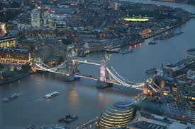 tower bridge london twilight wallpapers free stock photos of london pexels
