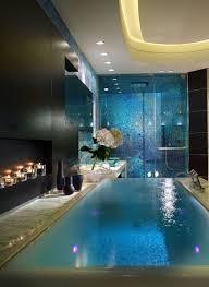 Blue Bathroom Designs - Bathroom designs 2013